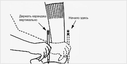 Интернетмагазин недорогой обуви в Москве с доставкой по